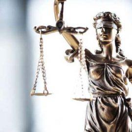 Гарне відкриття правового року в Україні