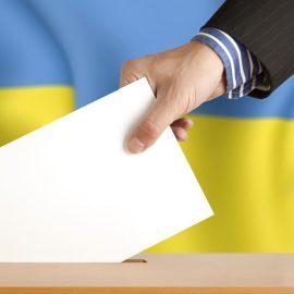 Процедуру розгляду виборчих спорів, пояснив суд