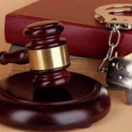 Головному редактору «РИА Новости Украина» суд продовжив строки тримання під вартою