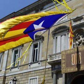 Початок великого суду в Іспанії нагадує, що питання Каталонії залишається невирішеним