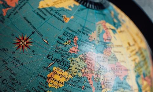 Рейтинг найбільш безпечних для бізнесу Європейських країн