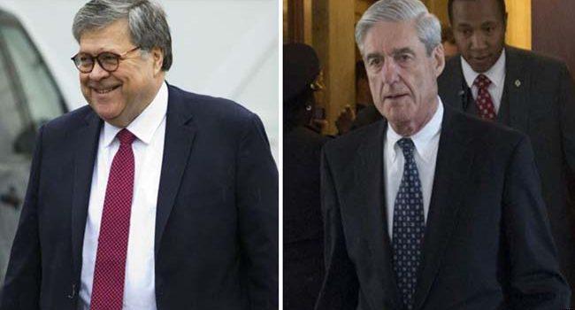 Звіт розслідування про втручання росії у вибори США оприлюднять у квітні – частково
