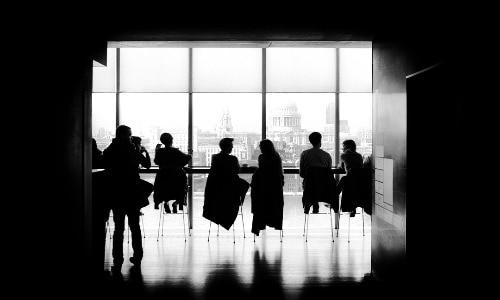 Мін'юст залучає профільних юристів для правопросвітницької роботи