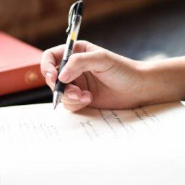Надмірний формалізм може позбавити заявників права звертатися до суду