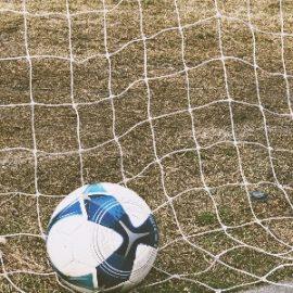 НААУ організовує турнір з футболу для адвокатів