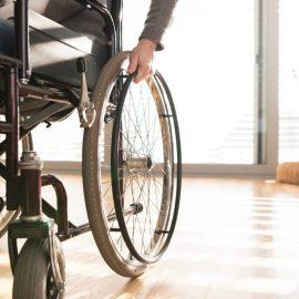 Групу інвалідності зможуть переглядати не частіше, ніж раз на 3 роки