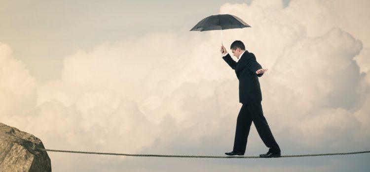 Як захистити бізнес від пресингу з боку державних органів