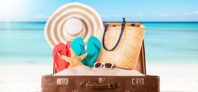порядок призначення відпуски