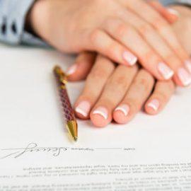 Спрощено порядок видачі небанківським установам ліцензії на переказ коштів в нацвалюті