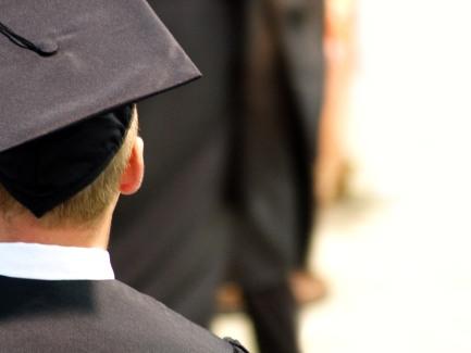 Юристів можуть віднести до регульованих професій
