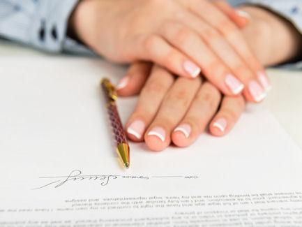 Законопроект про скасування адвокатської монополії рекомендований до включення до порядку денного