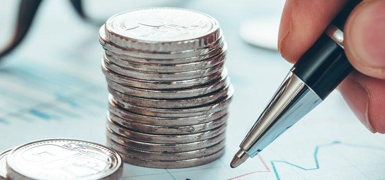 Держбюджет-2020 офіційно опублікований